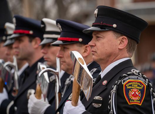 Funeral for Firefighter Jake Ringering-2