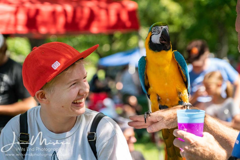 City Wide Fair Tower Grove Park 2019 147