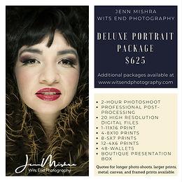 Portrait Deluxe.jpg