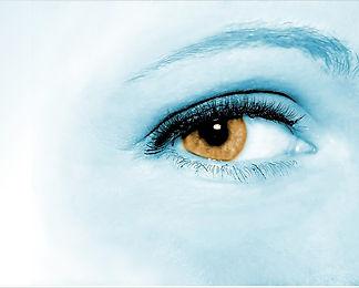 eye-428390_1280.jpg