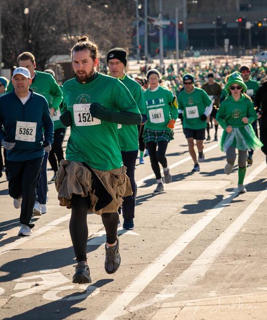 St. Patrick's Day Run 2019.jpg