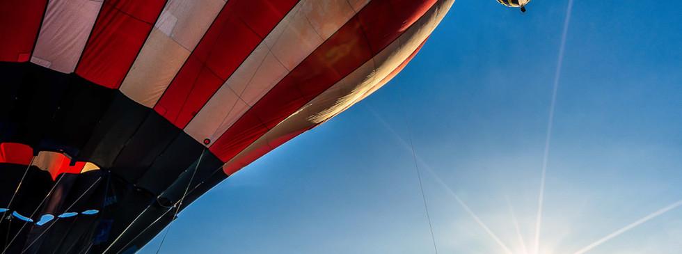 Hot Air Ballooning Byrnesville 181-Edit-