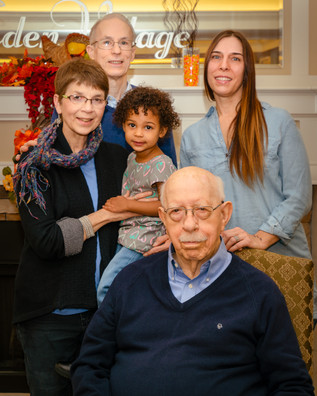 Duncan Family 10.jpg