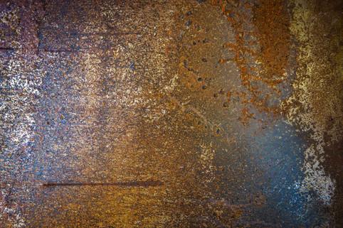 Art Textures 1386