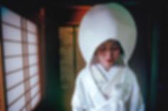 NGM1990-04_UNP_R295F34-C.jpg