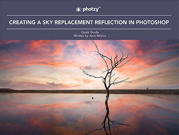 sky replacement photzy.jpg