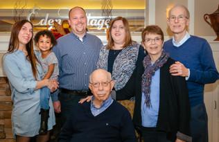 Duncan Family 1.jpg