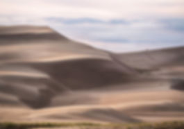 Colorado Sand Dunes Sunset-15-Edit Web_e