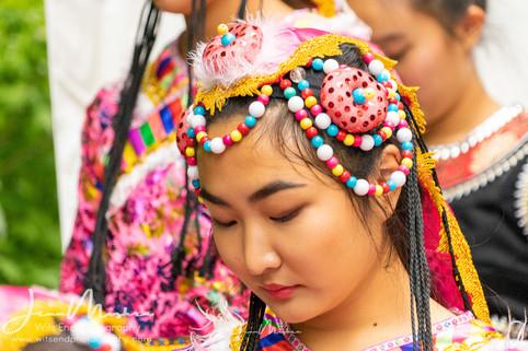Festival of Nations 2019 Mishra 317.jpg
