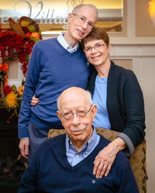 Duncan Family 13.jpg