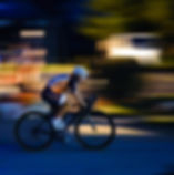 Cycle Race-1630 Instagram.jpg