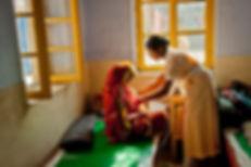 2006-11-30-Kumudini Welfare Trust-4_0067