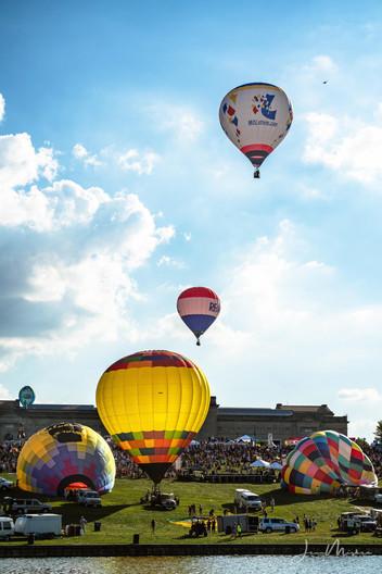 Great Forest Park Balloon Race 2018.jpg