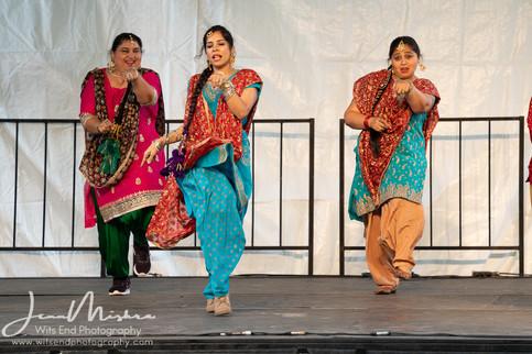 Festival of Nations 2019 Mishra 319.jpg