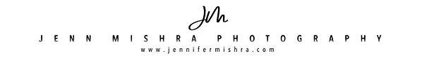Jenn.Mishra.Photography.Logo.banner.jpg