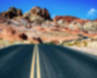 Valley of Fire 137-Edit-Edit Web.jpg