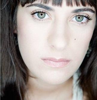 Claire Rosen.jpg
