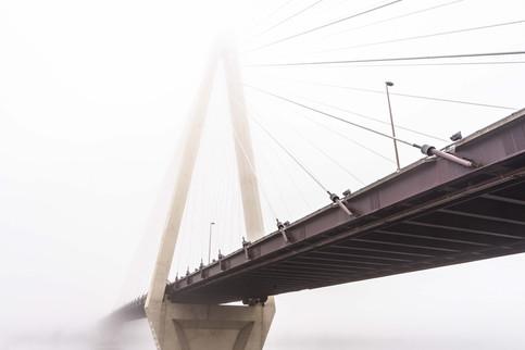 Foggy Mississippi 152-Edit-4.jpg