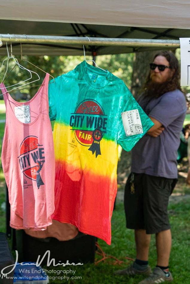 City Wide Fair Tower Grove Park 2019 133