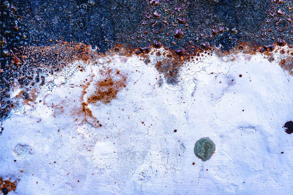 Art Textures 1324