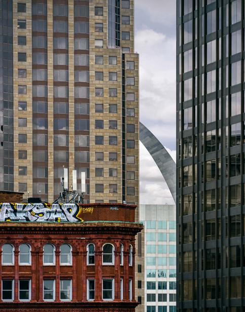 Convention Center 55-Edit-Edit-3.jpg