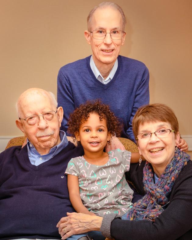 Duncan Family 29.jpg