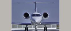 sl_Planes7.jpg