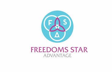 FREEDOM STAR2 (2).jpg