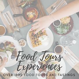 Food Tours.png