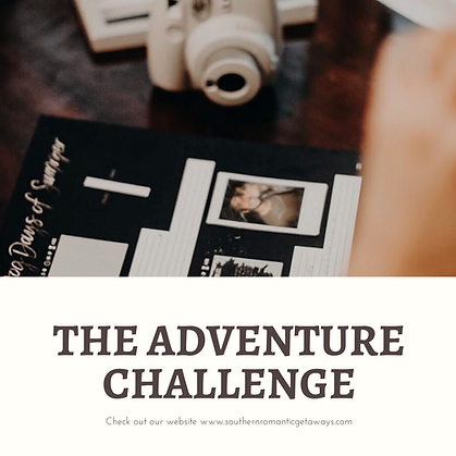 The Adventure Challenge.png