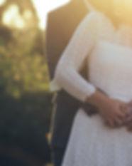 couple-1853499_640.jpg
