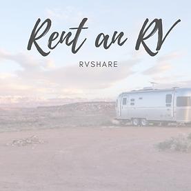 Rent an RV.png