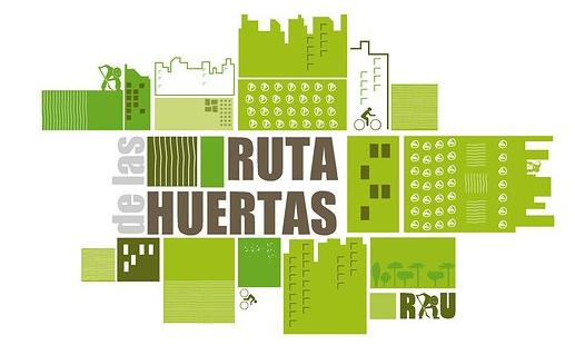 Ruta de Las Huertas