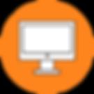 diseno _paginas_web