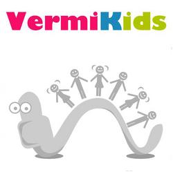 VermiKids