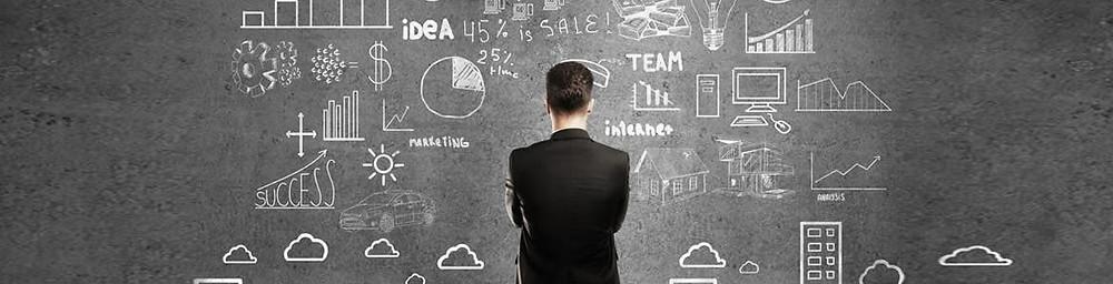 Email marketing y sus metricas