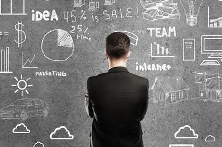 El E-mail Marketing y su Métrica: Conoce los parámetros del éxito