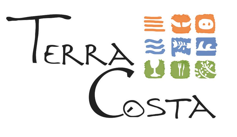 Terra Costa