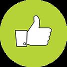 administracion_redes_sociales