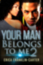 Your Man Belong To Me 2.jpg