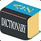 app-adv-dic.png