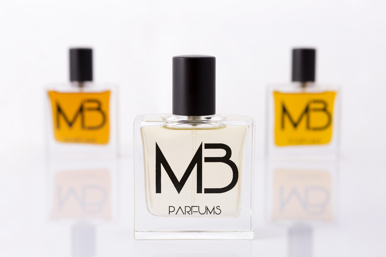 MB Parfum