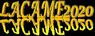 Lacame2020.png