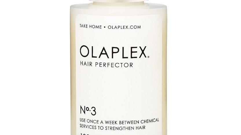 Olaplex 3 Hair Perfector