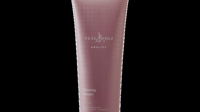 Neäl & Wølf Amplify volumising Shampoo 250ml