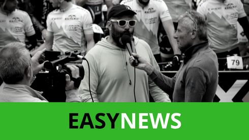 Easy Cup MTB 2017: chi esce e chi resta!