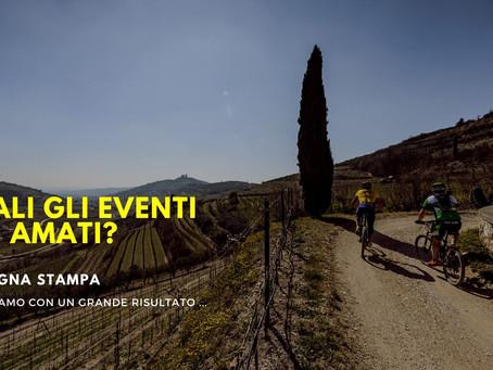 GLI EVENTI PIU' AMATI D'ITALIA? NOI CI SIAMO ...