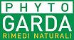 Phytogarda_Logo_2018_fondo_bianco.jpg