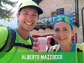 ALBERTO MAZZOCCO