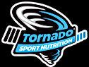 tornado-sport-nutrition-logo-1574183441.